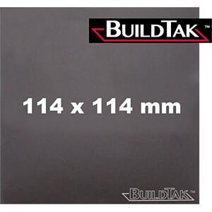 BUILD BT45X45 - 3D Druck