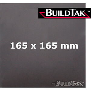 BUILD BT65X65 - 3D Druck