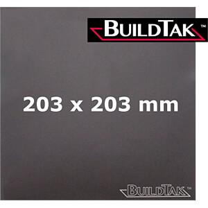 BUILD BT08X08 - 3D Druck