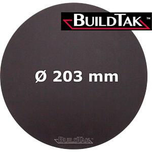 BUILD BT08DIA - 3D Druck