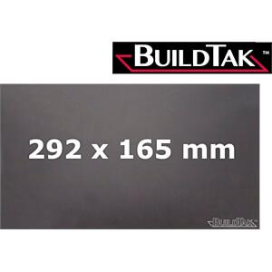 BUILD BT115X65 - 3D Druck