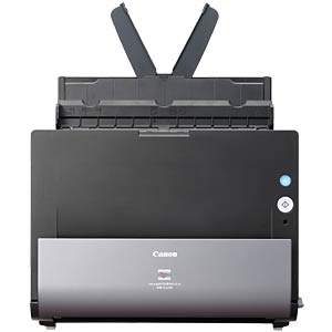 High Speed Document Scanner CANON 9706B003