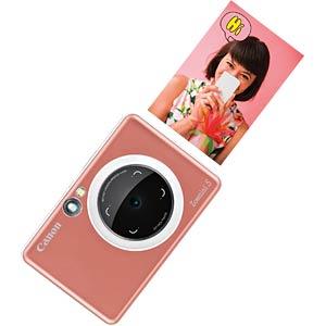 CANON 3879C007 - Sofortbildkamera