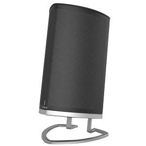 Multiroom, Standfuß, ODIN Lautsprecher CLINT