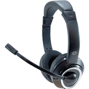 CON POLONA01B - Headset