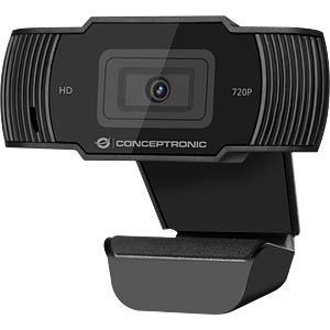 CON AMDIS03B - Webcam
