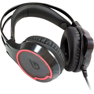 CON ATHAN01B - Headset