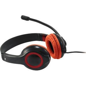 CON CCHATSTARU2R - Headset
