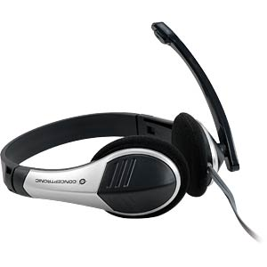 CON CCHATSTAR2 - Headset