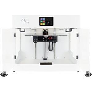 3D Druck, Fronttür, Craftbot Flow IDEX XL CRAFTBOT CB4DXL-AS-049