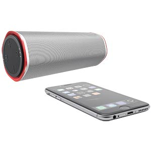 Bluetooth speaker CREATIVE 70SB166000001