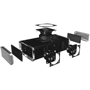 Bluetooth Lautsprecher CREATIVE 51MF8170AA005