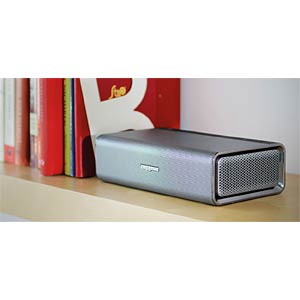Bluetooth loudspeaker CREATIVE 51MF8170AA005