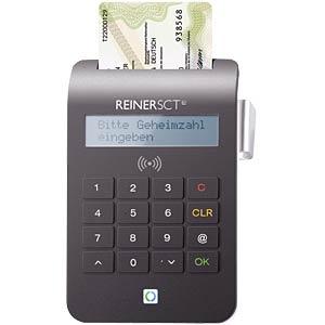 cyberJack® RFID comfort REINER-SCT 2718700000