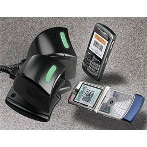 Presentation Scanner, 2D, Imager DATALOGIC MG112041-001-412B