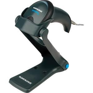 DL QW2420 - Barcodescanner