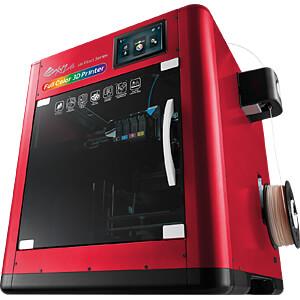3D Drucker, da Vinci Color XYZPRINTING 3FC1XXEU01B