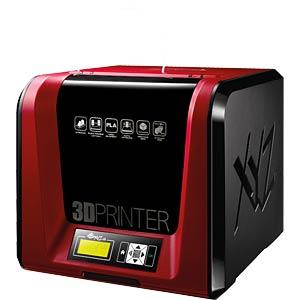3D Drucker, da Vinci Jr. 1.0 Pro XYZPRINTING 3F1JPXEU00C
