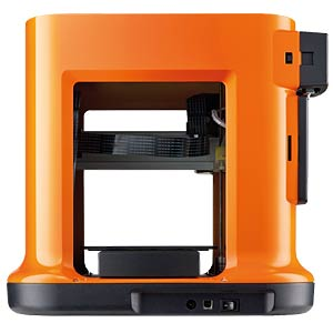 3D Printer (Assembled) XYZPRINTING