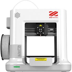 3D Drucker, da Vinci Mini W+ XYZPRINTING 3FM3WXEU00C