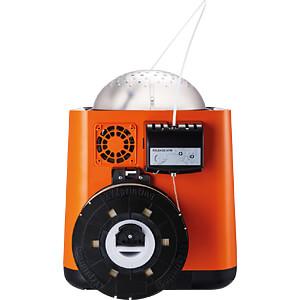 3D Drucker, da Vinci Nano XYZPRINTING