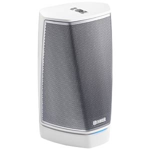 Wireless speakers with Wi-Fi® with battery DENON