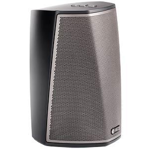 Wireless speakers with Wi-Fi®/Bluetooth DENON