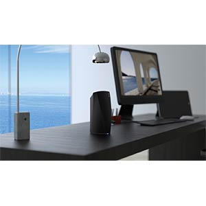 Wireless speakers with Wi-Fi®/Bluetooth DENON