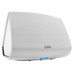 Kabelloser Lautsprecher mit Wi-Fi®/Bluetooth DENON