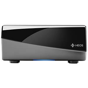 Vorverstärker für HEOS Connected Audio DENON