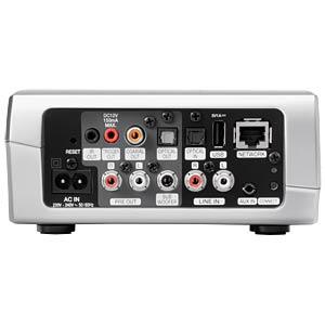 Vorverstärker für HEOS Connected Audio DENON HEOSLINKSRE2