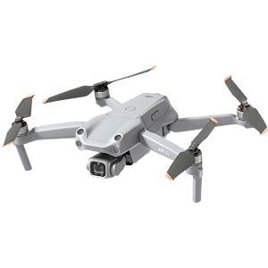 DJI AIR 2S - Quadrocopter