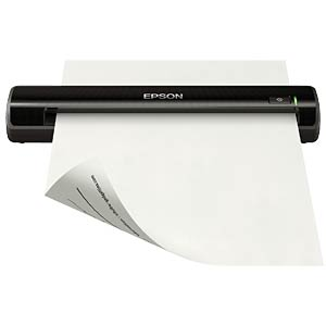 Scanner EPSON B11B206301