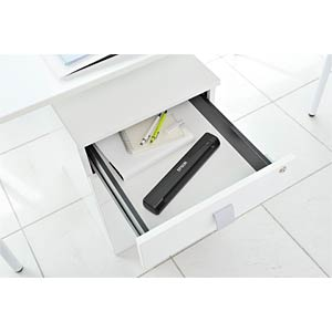 Mobiler Scanner EPSON B11B206301