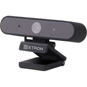 ETRON SU2089A - Webcam