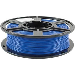 FF 6321001 - PLA-Filament