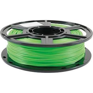FF 6323001 - PLA-Filament