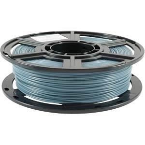 FF 6333001 - PLA-Filament
