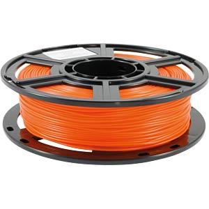 FF 6327001 - PLA-Filament
