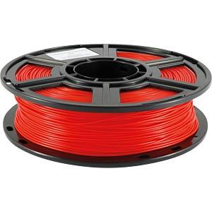 FF 6317001 - PLA-Filament