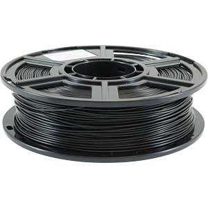 FF 6315001 - PLA-Filament