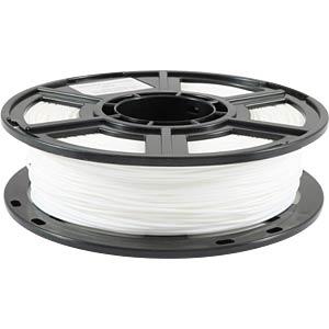 FF 6313001 - PLA-Filament