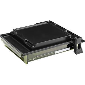 3D Druck, Form 2, Harztank LT FORMLABS RT-F2-02
