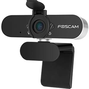 Webcam, Full HD FOSCAM W21
