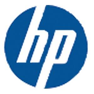 HP Q7842A - Wartungskit