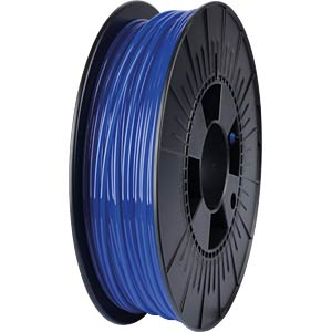 Food Grade Filament - blue - 2,85 mm INNOFIL3D