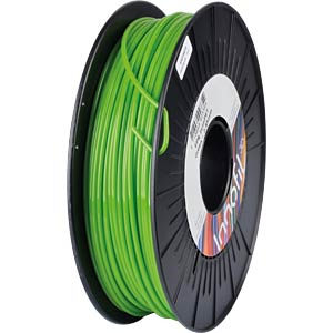 Food Grade Filament - green - 2,85 mm INNOFIL3D