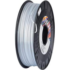lebensmittelechtes Filament - perl weiß - 2,85 mm INNOFIL3D