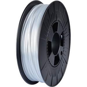 Food Grade Filament - perl white - 2,85 mm INNOFIL3D