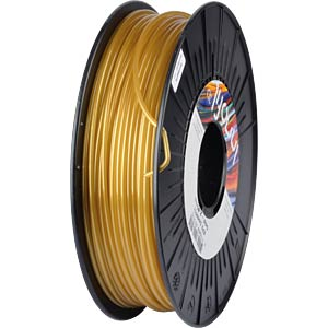 Food Grade Filament - gold - 2,85 mm INNOFIL3D